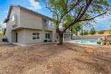 16457 47TH Place - Photo 36