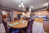 7639 Wing Shadow Road - Photo 4
