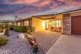 9730 Campana Drive - Photo 2