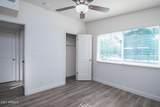 6201 12th Street - Photo 3