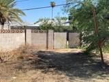 1139 Balboa Drive - Photo 19
