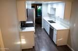 5998 78TH Street - Photo 1