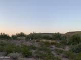 30601 Sage Drive - Photo 10