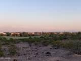 30601 Sage Drive - Photo 6