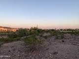 30601 Sage Drive - Photo 7