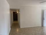3810 Augusta Avenue - Photo 12