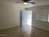 3810 Augusta Avenue - Photo 13