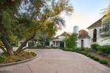 6301 Mariposa Street - Photo 3