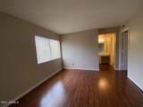 610 Montebello Avenue - Photo 11