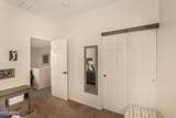 10120 Lakeview Avenue - Photo 31