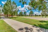 6903 Black Hills Way - Photo 70