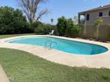 11624 Saguaro Boulevard - Photo 20