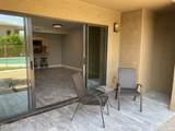 11624 Saguaro Boulevard - Photo 22
