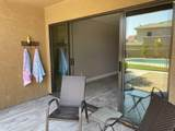 11624 Saguaro Boulevard - Photo 23