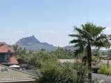 11624 Saguaro Boulevard - Photo 28