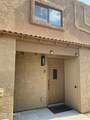 11624 Saguaro Boulevard - Photo 43