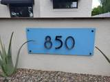 850 Windsor Avenue - Photo 41