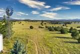 12733 Antelope Run Road - Photo 60