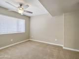 6926 Pueblo Avenue - Photo 4