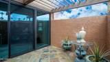 7401 Scottsdale Road - Photo 9