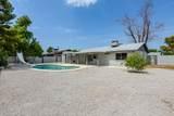 1807 Villa Maria Drive - Photo 22
