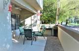 6885 Cochise Road - Photo 23