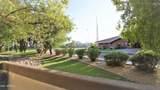 6885 Cochise Road - Photo 24