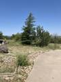 42173 Deer Camp Trail - Photo 73