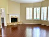 8500 Aster Drive - Photo 24