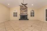 8500 Aster Drive - Photo 25