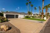 8500 Aster Drive - Photo 27