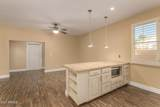 8500 Aster Drive - Photo 38