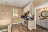 8500 Aster Drive - Photo 39
