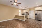 8500 Aster Drive - Photo 40