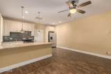 8500 Aster Drive - Photo 41