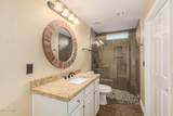 8500 Aster Drive - Photo 43
