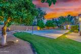 8500 Aster Drive - Photo 46