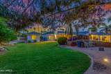 8500 Aster Drive - Photo 47