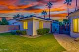 8500 Aster Drive - Photo 48