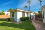 8500 Aster Drive - Photo 49
