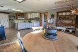 26 Co Rd 3044 Road - Photo 12