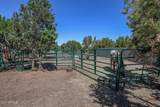 26 Co Rd 3044 Road - Photo 32