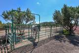 26 Co Rd 3044 Road - Photo 34