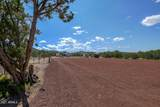26 Co Rd 3044 Road - Photo 35
