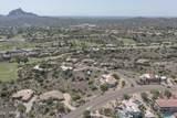 10835 Cherry Hills Court - Photo 5
