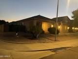14953 Cortez Street - Photo 45