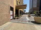 114 Adams Street - Photo 20