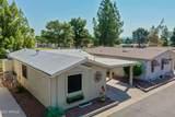 6233 Pinehurst Drive - Photo 5