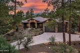 1345 Copper Canyon Drive - Photo 2