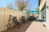 12492 Hummingbird Terrace - Photo 8